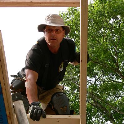 Carpenter/Morale